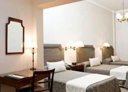 ラファイエット ホテル 写真