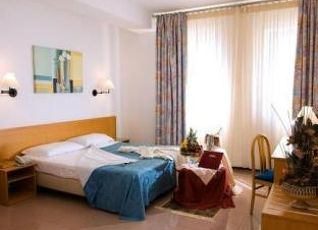 Hotel Astoria 写真