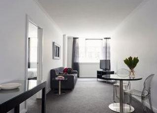 プントヒル アパートメントホテル - ファインダーズレーン 写真