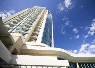 マントラ レジェンズ ホテル 写真