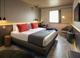 ホテル メルキュール ポルト セントロ 写真