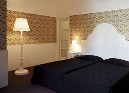 グランデ ホテル ド ポルト 写真