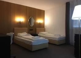 ホテル モーグンティア 写真