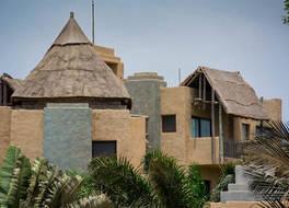 Labranda Coral Beach Resort