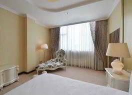 Hotel Diamante 写真