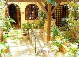 Cornucopia Hotel 写真