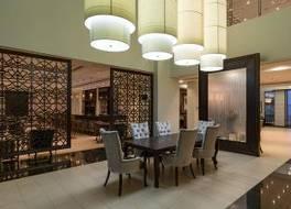 プロテア ホテル タコラディ セレクト 写真