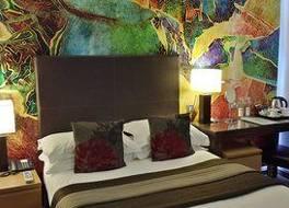 ルモント オックスフォード ホテル 写真