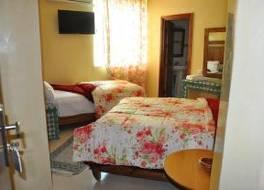 ホテル コリーゼ 写真