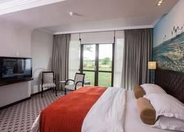 パーカレーン ゴルフ エステート ホテル リゾート 写真