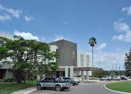 Grand Karavia Hotel