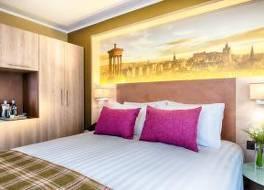 レオナルド ロイヤル ホテル エディンバラ ヘイマーケット 写真