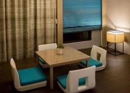 フーロン ホテル フーロン 写真