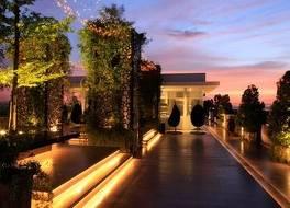 FM7 リゾート ホテル バンダラ ジャカルタ エアポート 写真