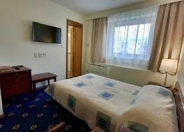 サハリン サッポロ ホテル 写真