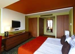 ブティック ホテル ビクトリア ブダペスト 写真