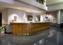 カワダ ホテル 写真