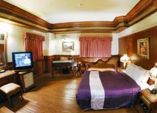 シード ホテル リンセン ホール 写真