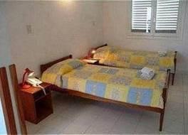 Hotel Palmas del Sol 写真