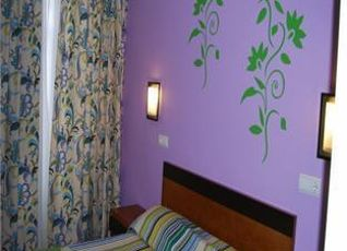 Residencial Florescente 写真