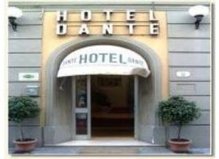 Hotel Il Poeta Dante 写真