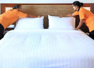エスカラ ホテルズ & リゾーツ ングウェ サウン 写真