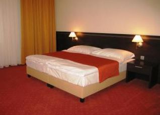 Hotel Tatra 写真