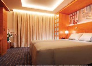 リゾーツ ワールド  セントーサ ホテル マイケル 写真