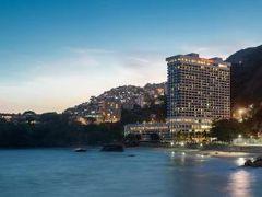 シェラトン グランド リオ ホテル & リゾート