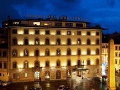 グランド バリオーニ ホテル 写真