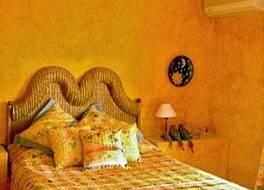 ホテル ラ バガテル 写真