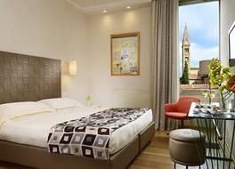 グランド ホテル ミネルヴァ 写真