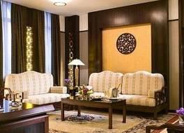 グランド メルキュール オン レンミン スクエア ホテル 写真