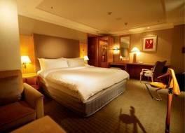 デグ グランド ホテル 写真