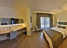 アルカサール メトロポール ホテル