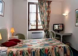 Hotel Saint-Martin 写真