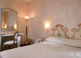 ホテル アマデウス 写真