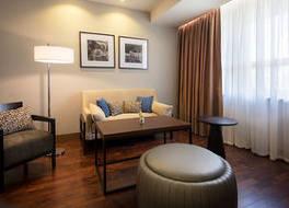 Radisson BLU Hotel Yerevan 写真