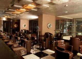ホテル ファラー カサブランカ 写真