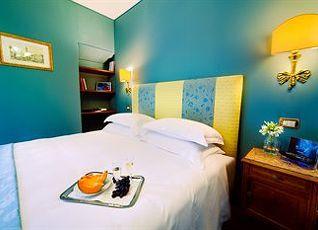 Hotel Scalinata Di Spagna 写真