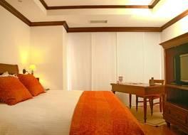 Hotel Casa Veranda Guatemala 写真