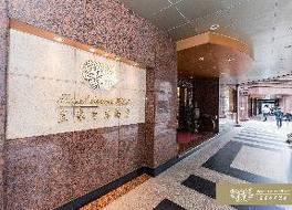ロイヤル シーズンズ ホテル タイペイ ナンジン W 写真