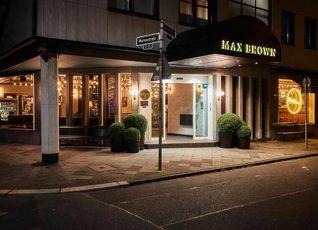 Max Brown Hotel Midtown 写真