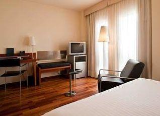 ACホテル ラ リネア 写真