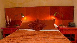 ミル フローレス ラグジュアリー デザイン ホテル
