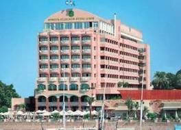 Sonesta St. George Hotel - Convention Center