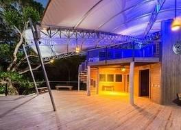 Xbalanque Resort 写真