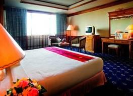 アンカム ホテル 写真