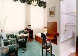 Hotel Arcus 写真
