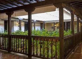 ホテル パラシオ デ サンタ パウラ オートグラフ コレクション 写真